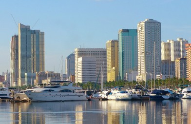 Manila-Philippines_Shutterstock_large1_cropped