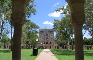 University_of_Queensland