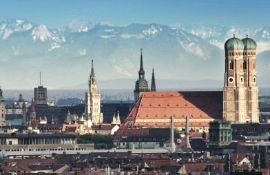 munich_panorama