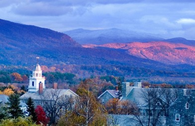Middlebury_College_5686940_i0 (1)
