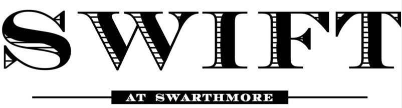 Swarthmore College - 180 Degrees Consulting