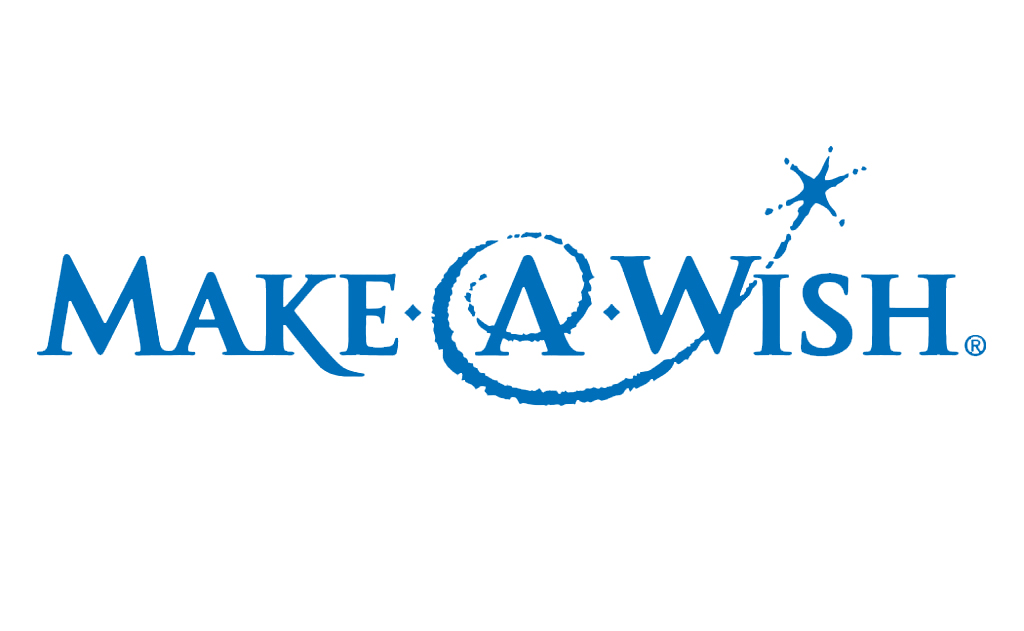 Make-A-Wish-Logo-1-1024x631 - 180 Degrees Consulting