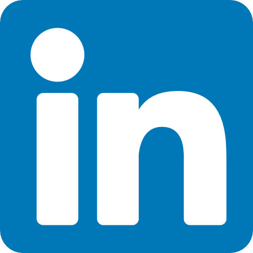 linkedin - 180 Degrees Consulting