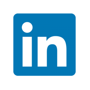 Linkedin-logo-1-550x550-300x300 - 180 Degrees Consulting